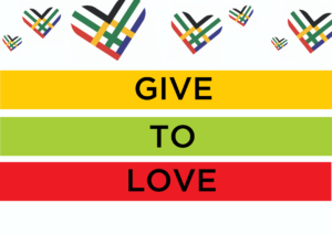 Giving Tuesday with GROW Educare Centres 2019 South Africa