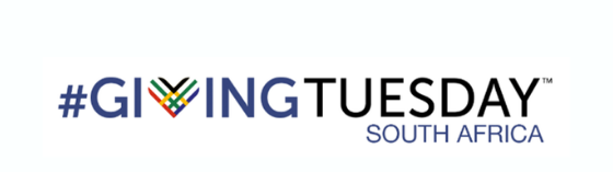 GivingTuesday ideas: Love to give on GivingTuesday and help ECD Centres in South Africa