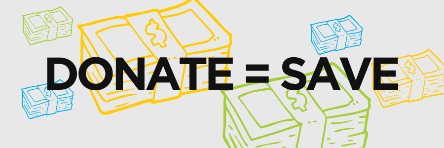 donte to save on taxes grow educare centres south africa